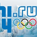 Watch the Sochi Winter Olympics online