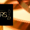 Academy Awards on KOHD-ABC