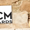 Academy of Country Music awards on CBS