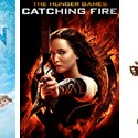 Movies on Demand March 2014