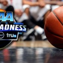 March Madness on CBS & Turner sports networks