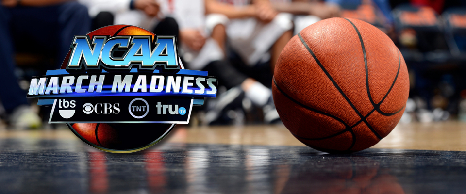 Turner Sports Cbs Sports To Preview March Madness In: March Madness On CBS & Turner Sports Networks
