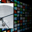 Broadcast TV Not So Free After All