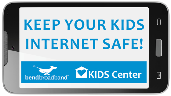 InternetSafety