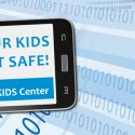 Internet safety program coming to Central Oregon