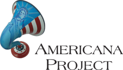 AmericanaProject