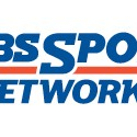 BendBroadband Launches CBS Sports Network
