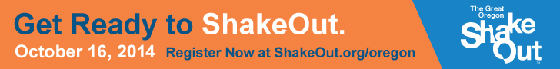 ShakeOut_Oregon_GetReady