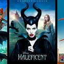 Movies on Demand November 2014