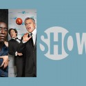 Showtime favorites back on the air