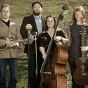 Sisters Folk Festival Winter Concert Series