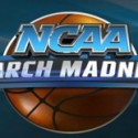 NCAA Tournament Viewing Guide