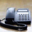 Confused by misleading claims from long distance telemarketers?