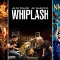 Movies On Demand for March 2015