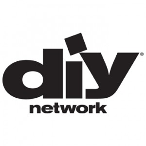 Hgtv diy network