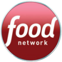 Watch anywhere: Food Network, HGTV, Travel Channel and more