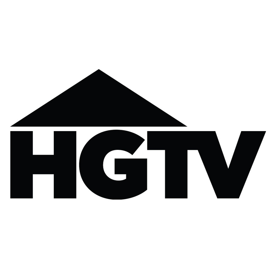 Watch anywhere: Food Network, HGTV, Travel Channel and more ...