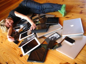 multidevices