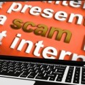 5 common Internet scams to look out for