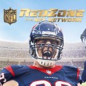 Free preview of NFL RedZone this weekend