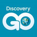 Discovery GO is here!