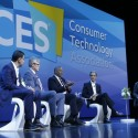 Highlights from the Consumer Electronics Show