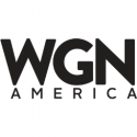 WGN America is headed to Bend!