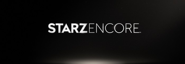 Watch STARZ on the go!