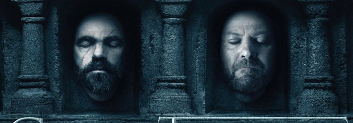 Catch up on Game of Thrones by Sunday