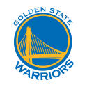 Golden State game to be blacked out