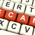 Alert: Scam targeting BendBroadband customers