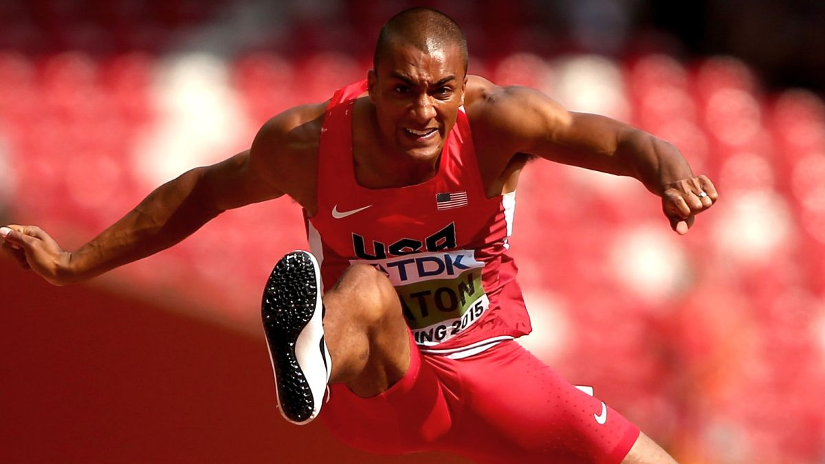 082915-Olympics-USA-Ashton-Eaton-PI-RT.vresize.1200.675.high.63