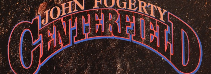 Cheap Tunes Tuesday: John Fogerty