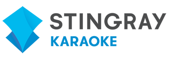 Sing your holiday up a notch: Stingray Karaoke