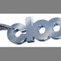 Cloo Network going off the air