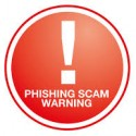 Be Alert: Phishing Scam for BBB E-mail Customers