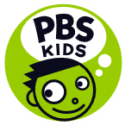 PBS Kids, TBS, TNT, more channel news