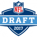 NFL Draft programming on BendBroadband