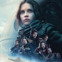 """Rogue One: A Star Wars Story"" comes to Movies on Demand"