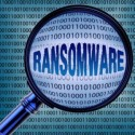 You'll wanna cry at the rise in ransomware