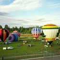 Balloons Over Bend a BendBroadband tradition