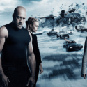 Fate of the Furious on Movies on Demand