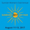Sunriver Art Fair, Aug. 11-13