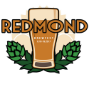 Redmond Brewfest features 300 craft beers, Aug. 18-19