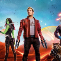 Guardians 2 coming to Movies on Demand