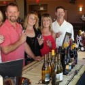 BendBroadband sponsors Uncorked, Sept. 15-16