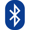 Billions of Bluetooth devices at risk