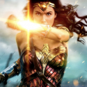 Wonder Woman comes to Movies On Demand