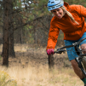 Local mountain bikers featured in new campaign