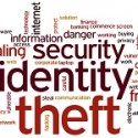 15 tips for having an ID-theft free holiday